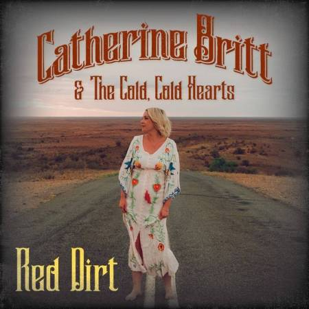 Catherine Britt and the Cold, Cold Hearts.jpg