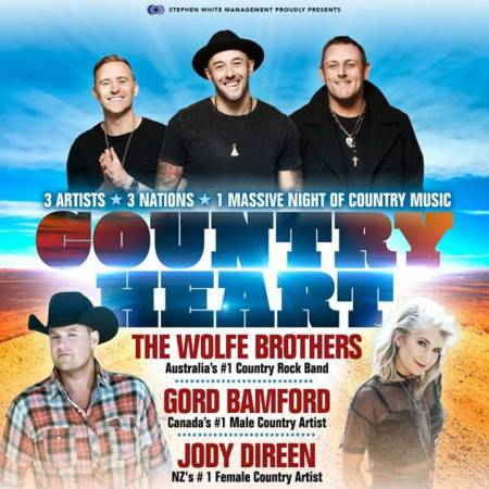 Wolf Brothers-Gord Bamford Country Heart.jpeg
