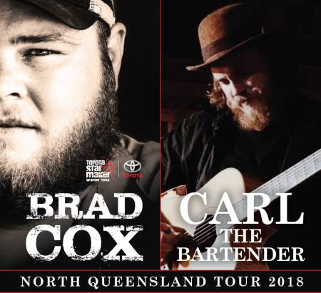 Brad Cox and Carl Nth Qld Tour.jpg