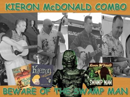 ComboPic with Swampman.jpg