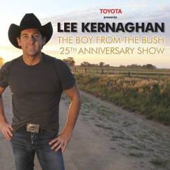 Lee-Kernaghan-The-Boy-From-The-Bush.jpg