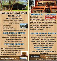 Easter at Goat Rock.jpg