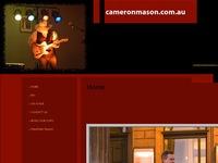 http://cameronmason.com.au/