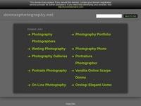 http://www.donnasphotography.net