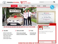 http://toyotahaiduong.info/fortuner/