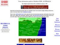 http://www.nnsw.com.au/regional/music.html
