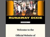 http://www.runawaydixie.com