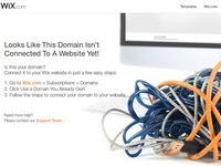 http://www.kcrlradio.com
