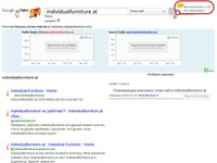 http://individualfurniture.at.xx3.kz/go.php?url=http://www.publishers.ipt.pw/News/slot-depo-pulsa/