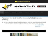 http://www.northwestfm.org/thats-country.htm