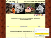 http://www.country.dj