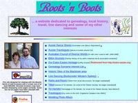 http://www.roots-boots.net/ldance/