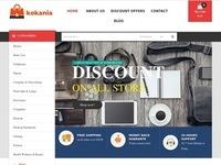 https://kokania.com/product-category/fashion/