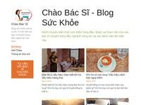 http://chaobacsi.strikingly.com/blog/dia-chi-kham-nam-khoa-uy-tin-tai-ha-noi