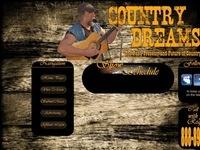 http://www.countrydreamsradio.com