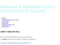 http://www.btcmsa.org
