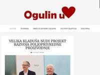 https://Www.Ogulinusrcu.com/index.php/12-vrelo-cesarovac?pageNumber=193