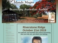 http://www.mandymagro.com/
