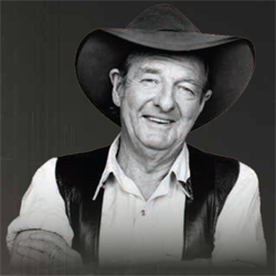 The 3rd Annual Slim Dusty Birthday Bash @ Rooty Hill RSL | Rooty Hill | New South Wales | Australia