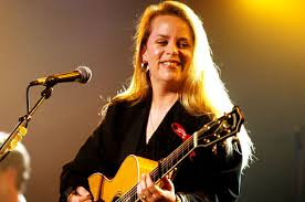 Mary Chapin Carpenter @ Palais Theatre | Saint Kilda | Victoria | Australia