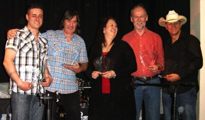 Tim Farren Band @ Pascoe Vale RSL | Pascoe Vale | Victoria | Australia