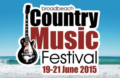 Broadbeach Country Music Festival @ Broadbeach Mall Stage | Broadbeach | Queensland | Australia