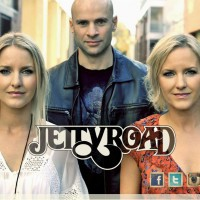 jettyroad