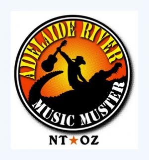 Adelaide River Music Muster @ Mount Bundy Station | Adelaide River | Northern Territory | Australia