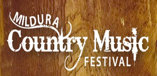 Midura Country Music Festival @ Mildura | Mildura | Victoria | Australia