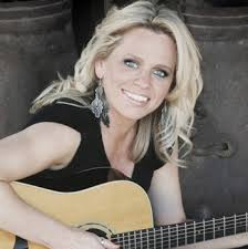 Beccy Cole with Libby O'Donovan @ QUT Gardens Theatre | Brisbane | Queensland | Australia